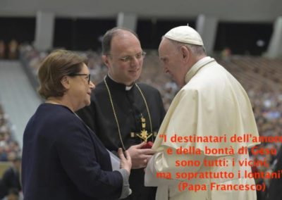 Don-Terenzio-incontra-il-Papa